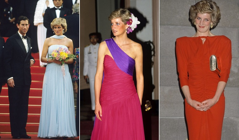 princess_diana_15th_annversary_cannes_1987_183uuf1-183uugp