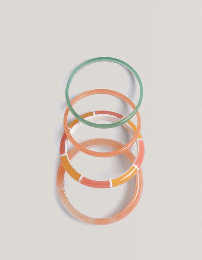 pulseras-oysho