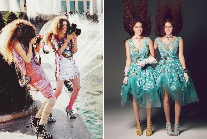 Sama-and-Haya-Abu-Khadra-vanity-fair-italia