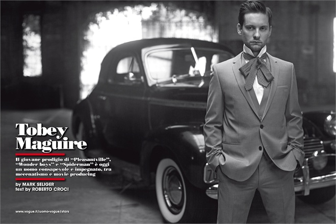 tobey-maguire-vogue-italia