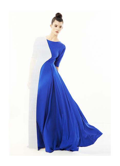 vestido-azul-cortana