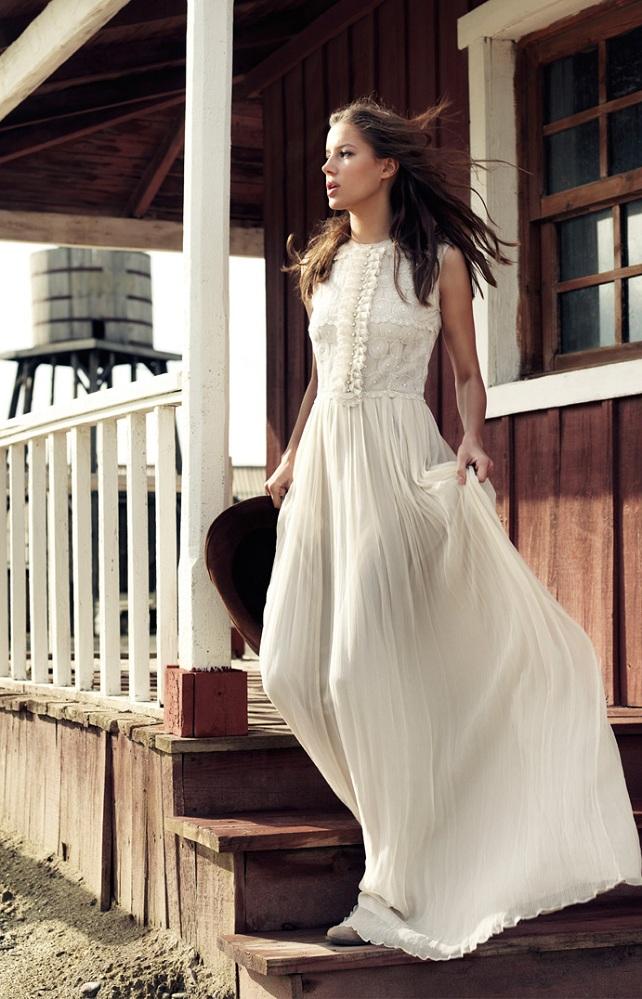 vestido-bdba 02