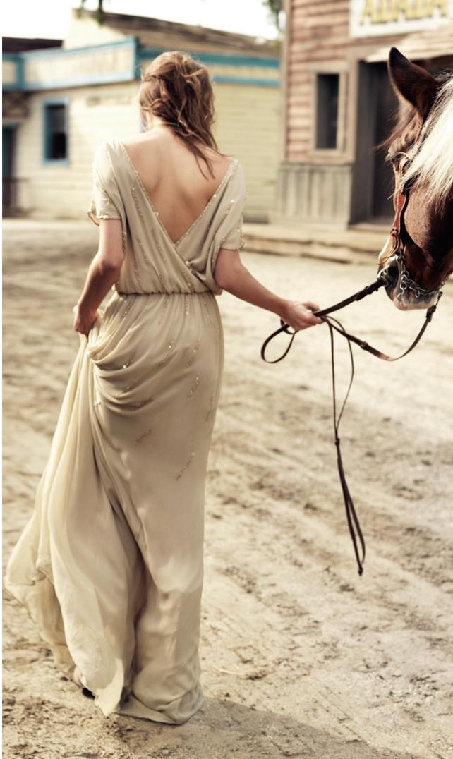 vestido-bdba 03