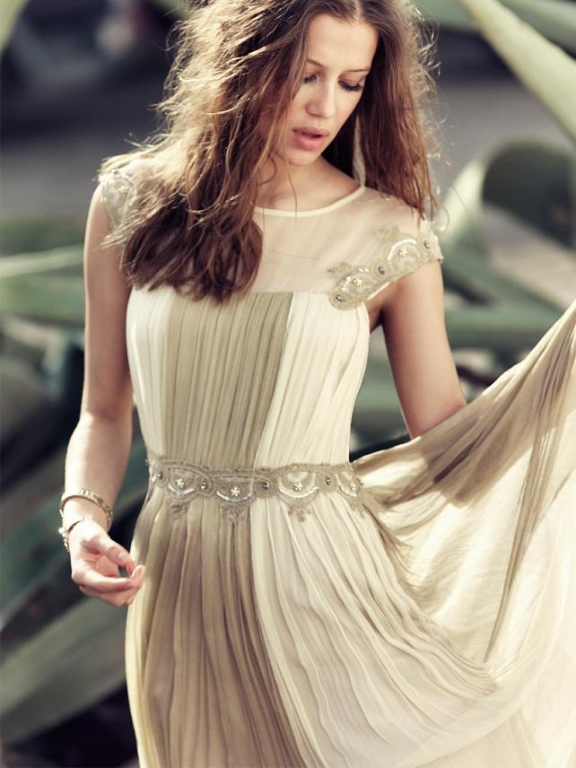 vestido-bdba 04