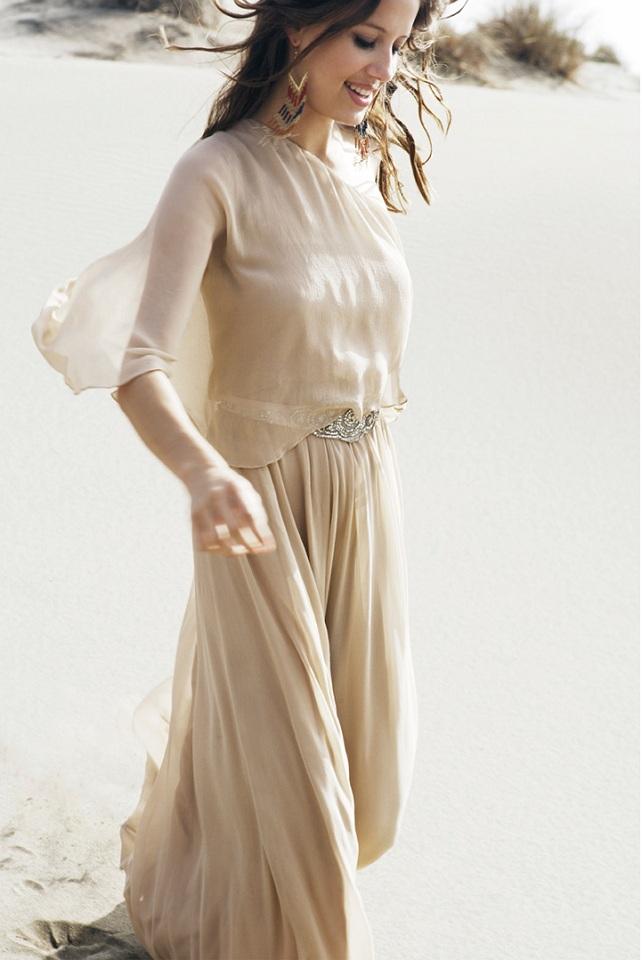 vestido-bdba 06