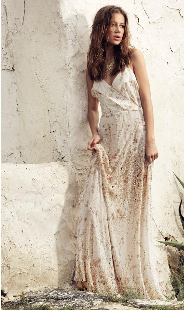 vestido-bdba