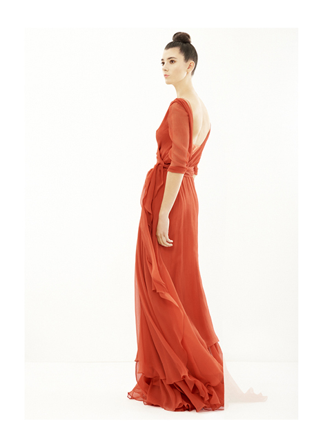vestido-cortana