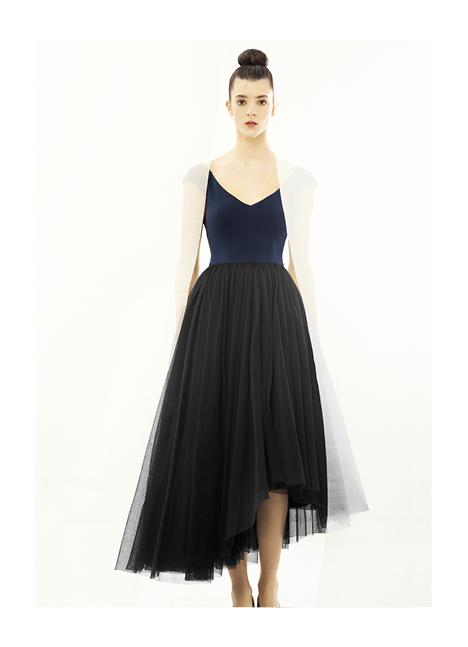 vestido-falda-tutu-cortana