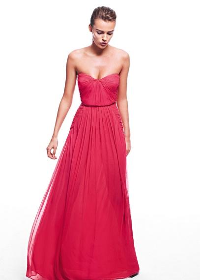 vestido-largo-mango