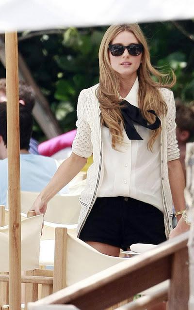 Olivia-Palermo-con-camisa-blanca 03