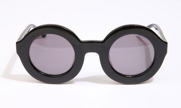 twiggy-sunglasses