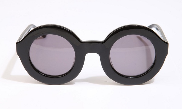 twiggy-sunglasses