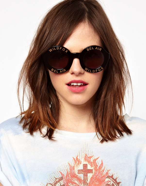 wildfox-bel-air-sunglasses 02