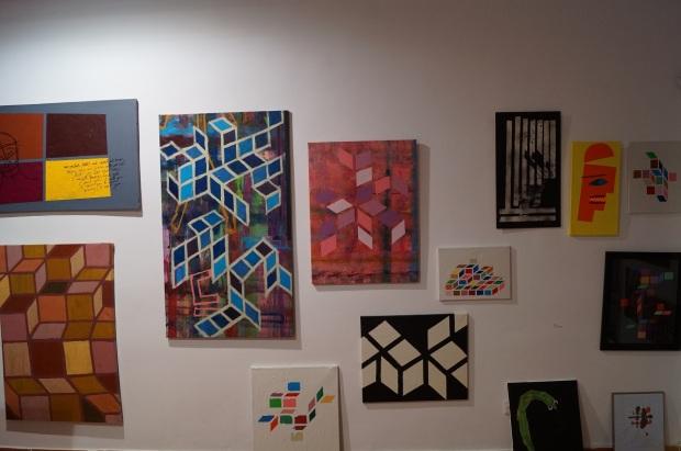 exposición-arte-espacio-malmö