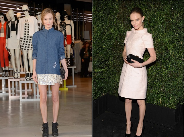 kate-bosworth-demi-lovato-topshop-grand-opening-01