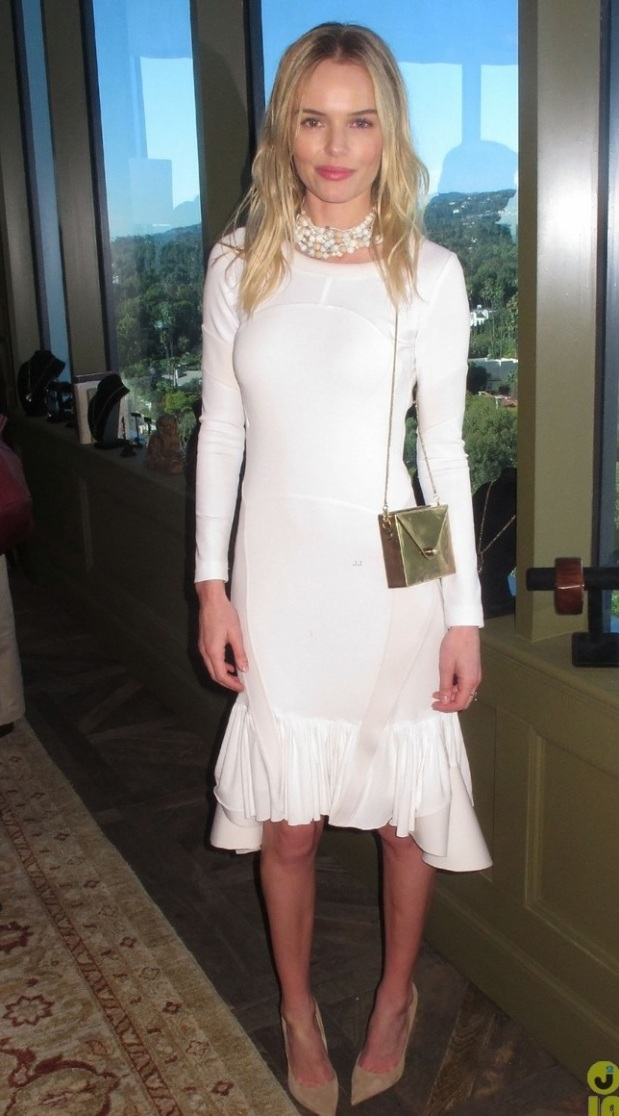 Kate-Bosworth-JewelMint-Fashion-Films-kate-bosworth-28253172-817-1222
