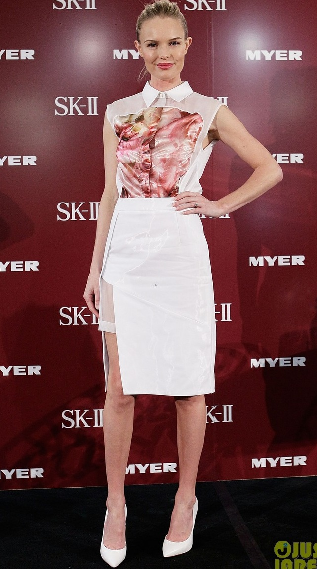 kate-bosworth-skii-event-at-myer-sydney-city-09