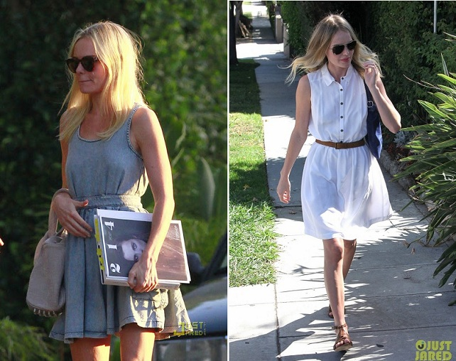 kate-bosworth-style.04