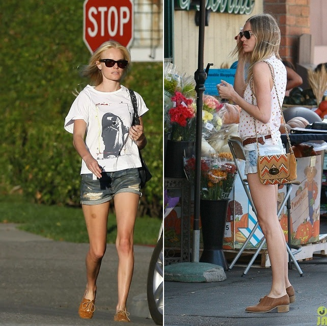 kate-bosworth-style.10