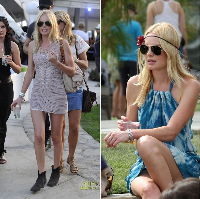 kate-bosworth-style.11