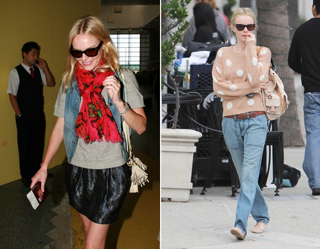 kate-bosworth-style.12
