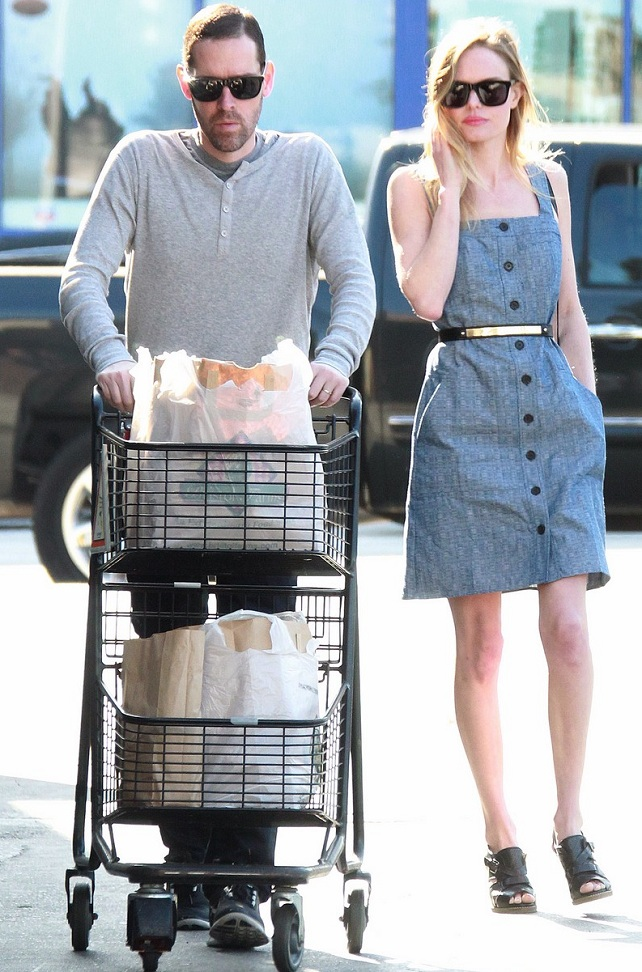 kate-bosworth-wraps-filming-on-rememory-05