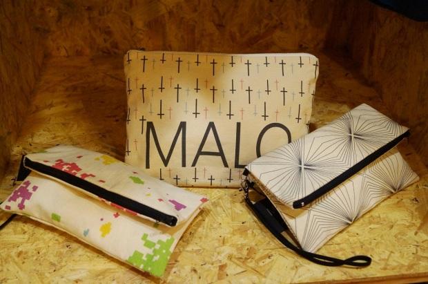 malo-gallery-du-chic- 02