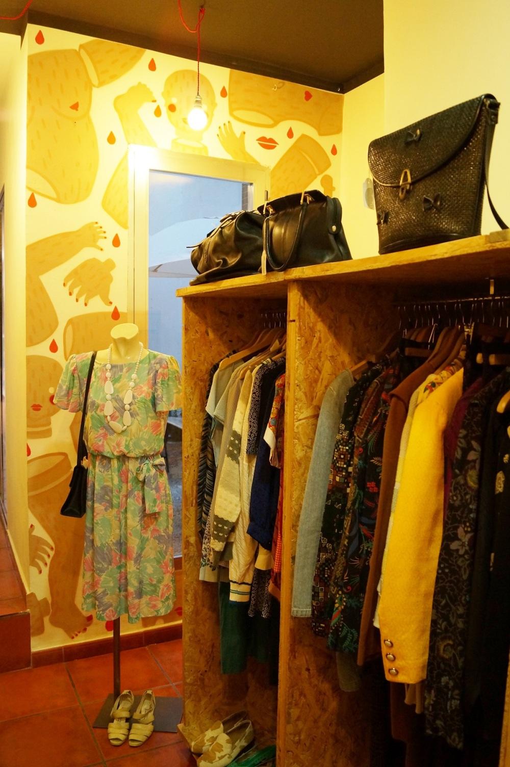 ropa-vintage-espacio-malmö