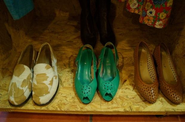 zapatos-vintage-espacio-malmö-du-chic- 01