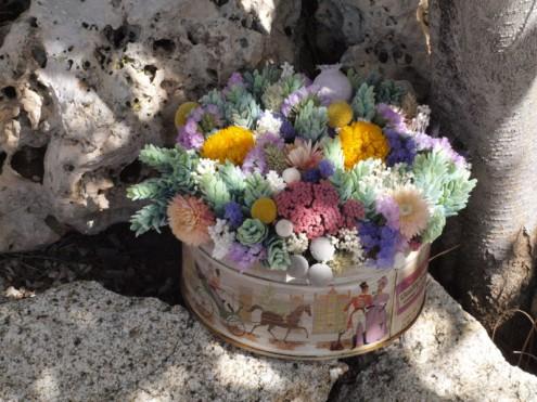 flores-en-el-columpio 07