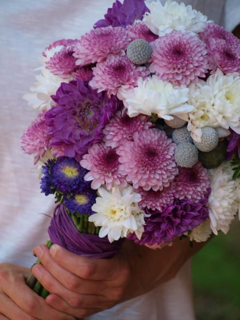 flores-en-el-columpio 10