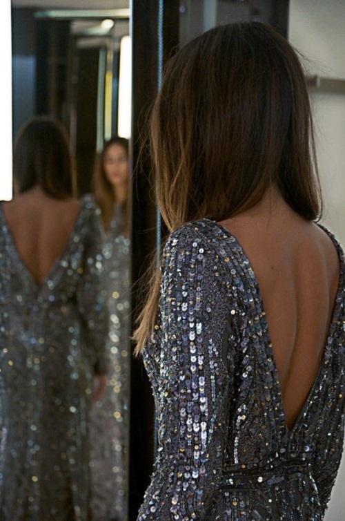 vestidos-con-la-espalda-al-aire 05