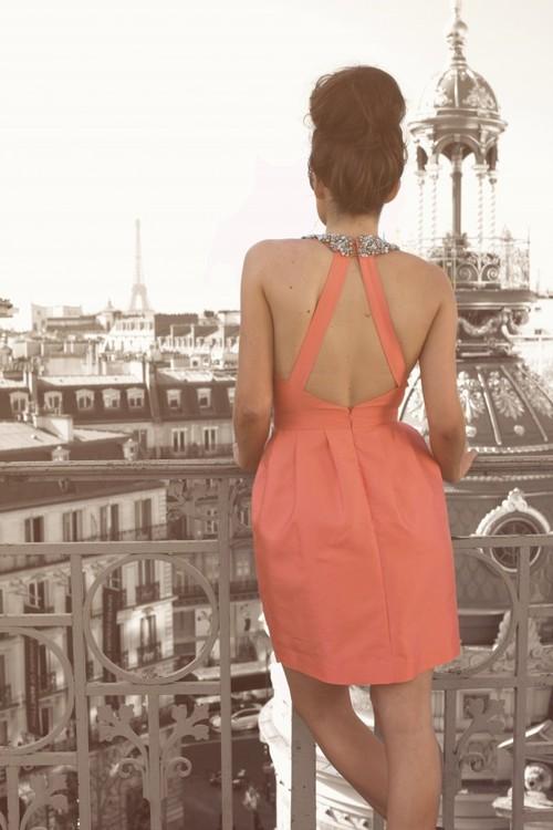 vestidos-con-la-espalda-al-aire 06