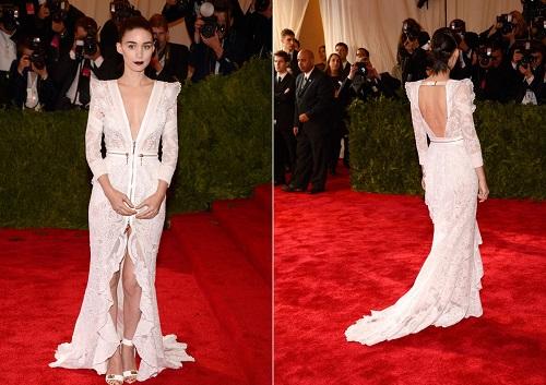 Rooney-Mara-givenchy-dress-met-awards-2013