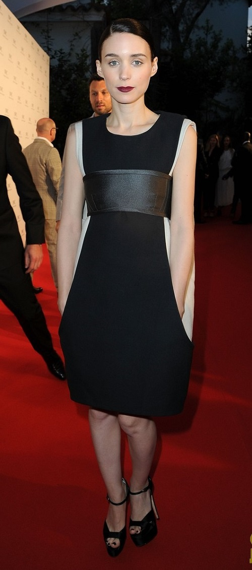 rooney-mara-vera-wang-dress-for-the-love-of-cinema-event-01