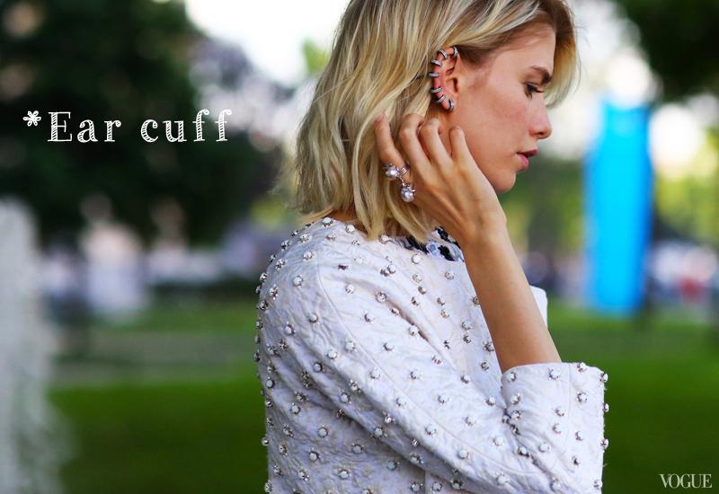llevar-ear-cuff