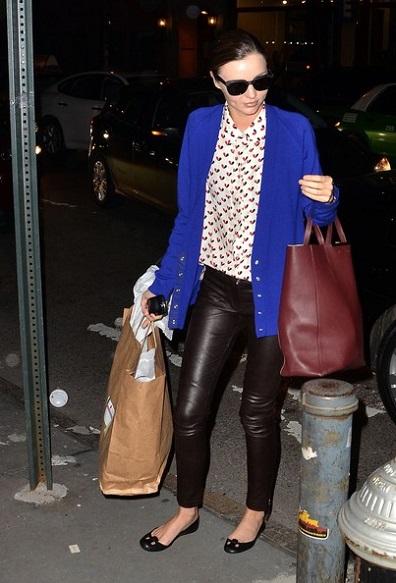 Miranda+Kerr+Tote+Bags+Leather+Tote+qeVtUxrNt_Vl