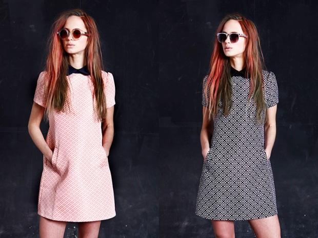 vestidos de sister jane