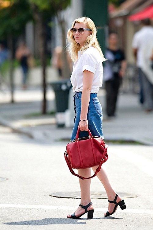 sofia-coppola-louis-vuitton-sc-bag-8