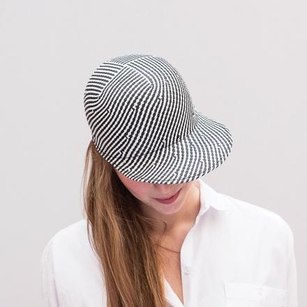 sombreros hechos en españa