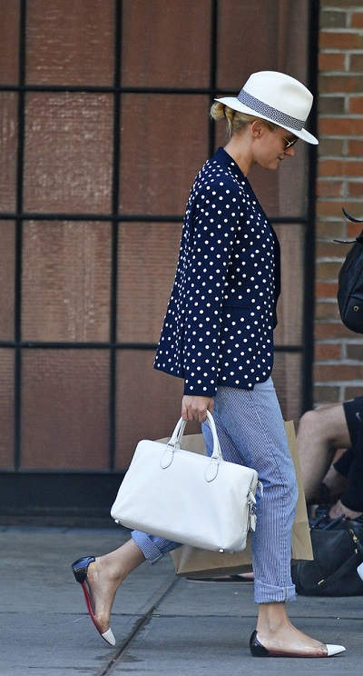 Diane+Kruger+Actress+Diane+Kruger+seen+leaving+5X9ItGlThFBx