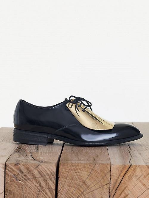 zapatos céline