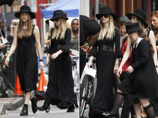 American-Horror-Story-Coven_03