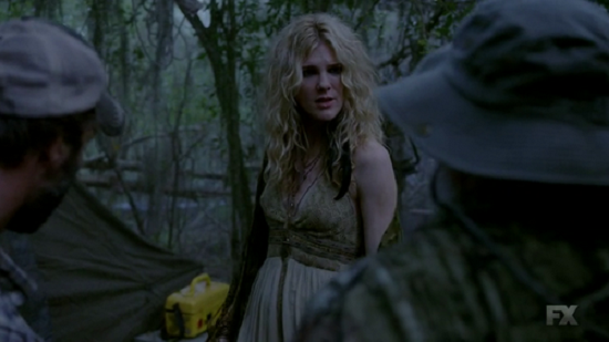 American-Horror-Story-Coven_08
