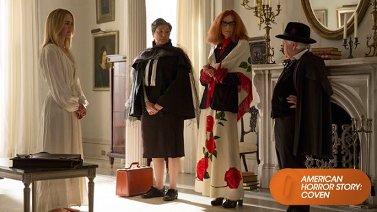 American-Horror-Story-Coven_10