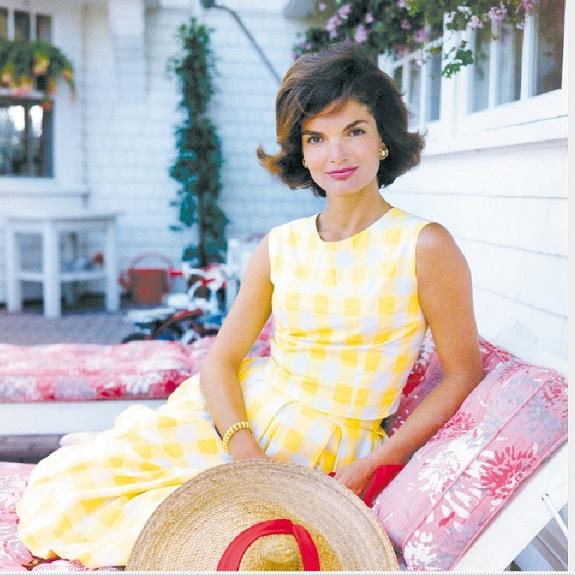 Jacqueline-Kennedy