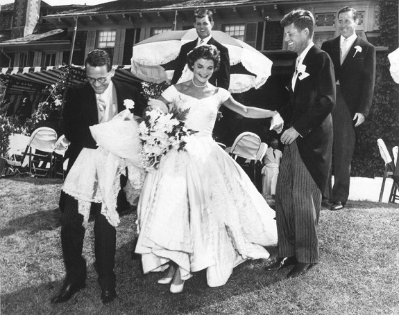 jfk-wedding