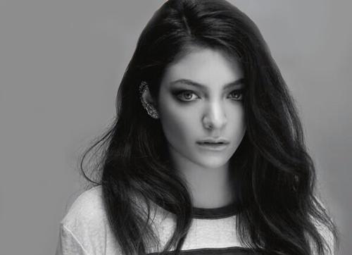 Lorde02