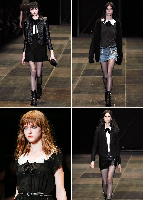 saint-laurent-fall-2013.02