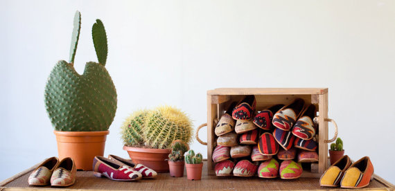 kilims-zapatos 04